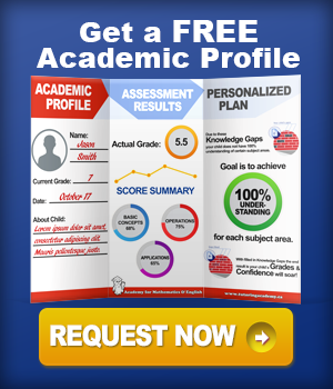 Free Academic Profile
