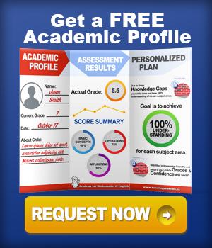 Free Academic Profile