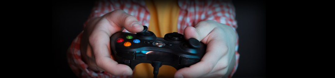 Parents, Does Playing Video Games Help Or Hinder Your Child, Academically?