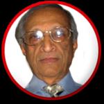 Markham Crossing Tutor - Dr. Raj