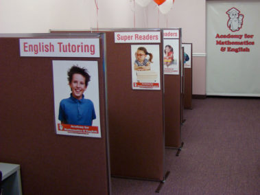 Private Individual Learning Workstations