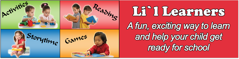 Li'l Learners