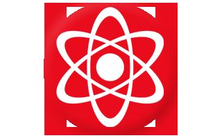 Chemistry & Physics Tutoring