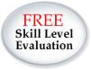 Free Evaluation